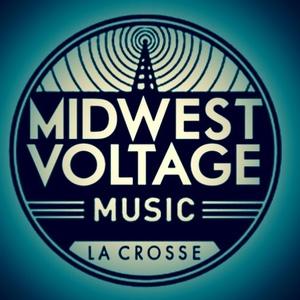 Midwest Voltage Viroqua