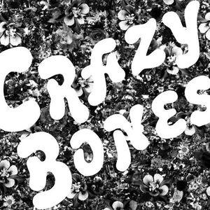 Crazy Bones The Horseshoe Tavern
