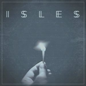Isles The Secret Group