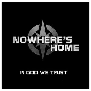 Nowhere's Home The Muse
