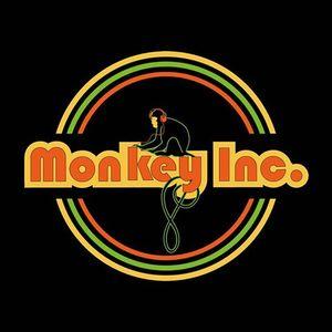 Monkey Inc. Pub Marteen's