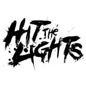 Hit the Lights Troubadour
