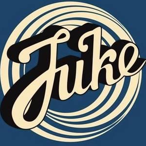Juke Le Temps Machine