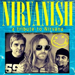 Nirvanish Aggie Theatre