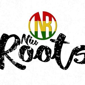 Niu Roots Band Mira Loma