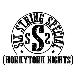 Six String Special Bowling Green