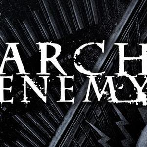 Arch Enemy Corporation