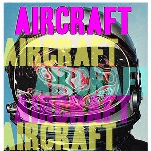 Aircraft Rochester