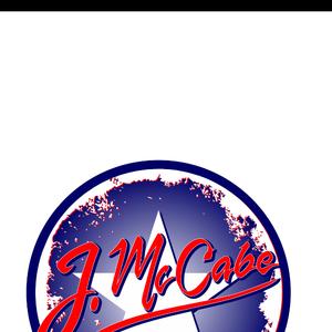 J. Mccabe Band VFW #8905
