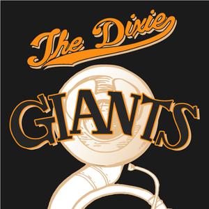The Dixie Giants Smiley's Schooner Saloon