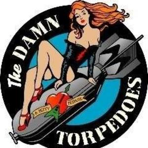 The Damn Torpedoes Stephenville