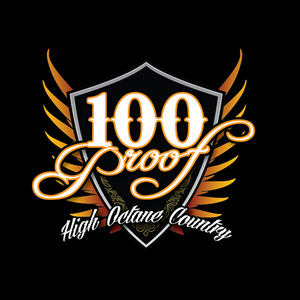 100 Proof - High Octane Country Crossroads Bar And Grill