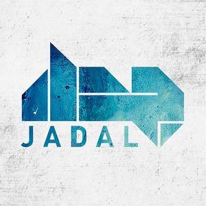 JadaL The Greek Campus