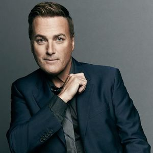 Michael W. Smith MGM Grand Garden Arena