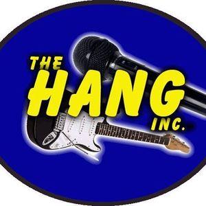 The Hang Inc. Dodge