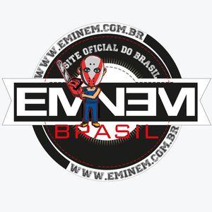 EminemBrasil Fórum Rivermead Leisure Complex