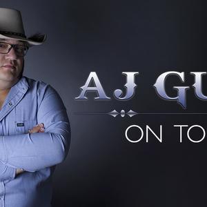 AJ Guel Louise
