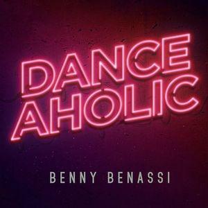Benny Benassi Pacha