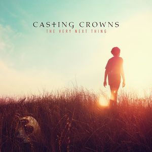 Casting Crowns Mississippi Coliseum
