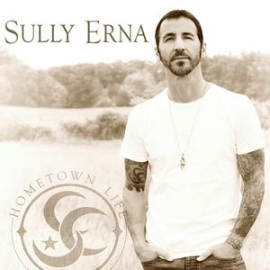 Sully Erna SO36