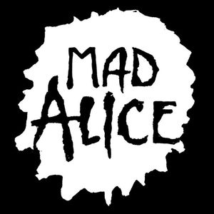 Mad Alice: A Tribute to Alice in Chains & Mad Season Bernard