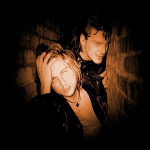 My Life With the Thrill Kill Kult The Ritz
