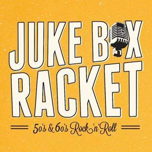 Juke Box Racket Skyways International Hotel