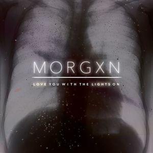 morgxn (le) poisson rouge