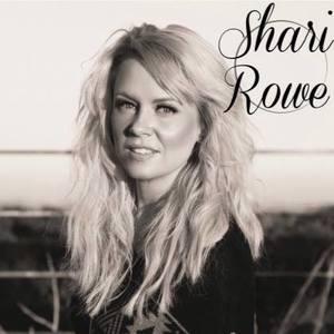 Shari Rowe Mesa Arts Center