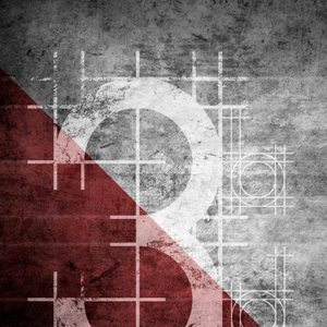 3 By Design Troubadour