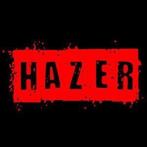 Hazer Wooly's