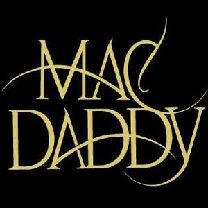Mac Daddy - The Fleetwood Mac Experience The Bailey Theatre