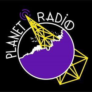 Planet Radio: The Band Chianti