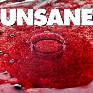 Unsane Beat Kitchen