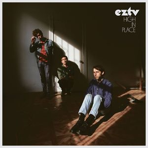 EZTV THE CHAPEL