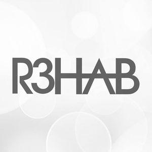 R3hab Union Hall
