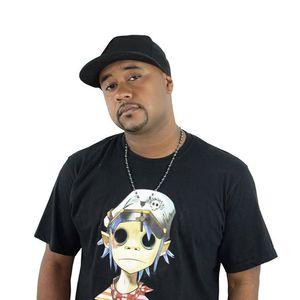 DJ BEATS Koko