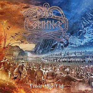 Grimner Hammerfest