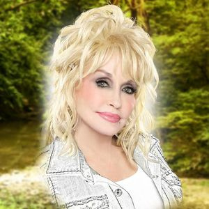 Dolly Parton Allen County War Memorial Coliseum