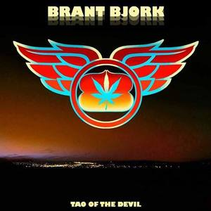 Brant Bjork Beat Kitchen