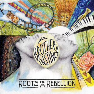 Roots Of A Rebellion Belly Up