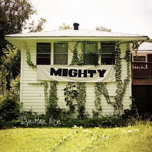 Mighty Bowery Electric