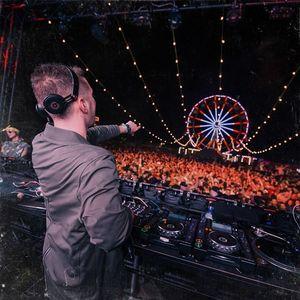 DJ Politik XS THE NIGHTCLUB AT ENCORE