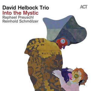 David Helbock Benesov