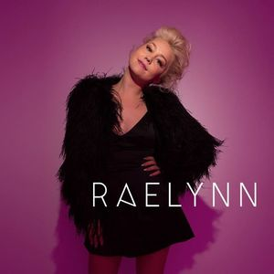 RaeLynn Barclays Center
