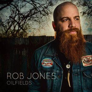Rob Jones Music Southlake