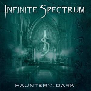 Infinite Spectrum Rex theater