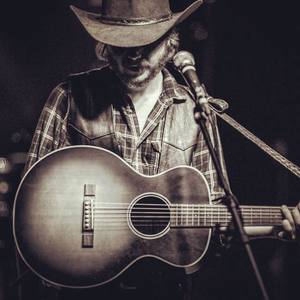 Colter Wall Belly Up Aspen