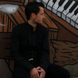 Shane Joyce music Thurles