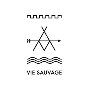 Vie Sauvage Iboat